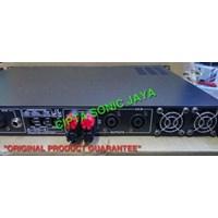 power amplifier ashley vlp 300   vlp300 Murah 5