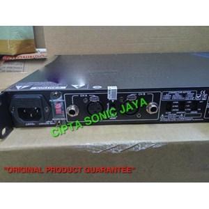 power amplifier ashley vlp 300   vlp300