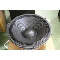 Beli speaker subwoofer 18 inch PD1880 model precision devices 4