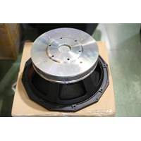 Jual speaker subwoofer 18 inch PD1880 model precision devices 2