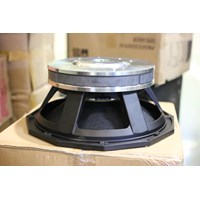 speaker subwoofer 18 inch PD1880 model precision devices 1