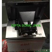 speaker tweter audax ax 65