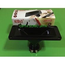 Speaker Tweter Audax Ax4000 Neodium magnet