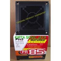 Jual tweter speaker walet piro PR 85 2