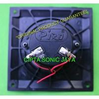 Beli tweter speaker walet piro PR 85 4