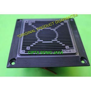 tweter speaker walet piro PR 85