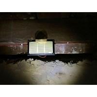 Jual speaker tweter walet piro PR88  2
