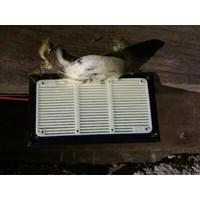 Beli speaker tweter walet piro PR88  4
