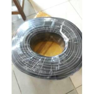 Dari kabel speaker titan 2 x 1.5 panjang 100 mtr 1
