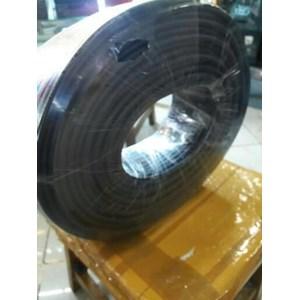 Dari kabel speaker titan 2 x 1.5 panjang 100 mtr 0