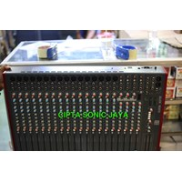 Beli mixer allen heath zed 24 fx 4