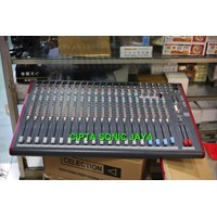 Jual mixer allen heath zed 24 fx 2