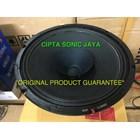 speaker ACR 1240 Classic 12 inch full range 2