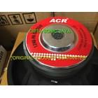 speaker ACR 1240 Classic 12 inch full range 1