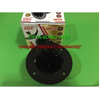 Jual tweter speaker walet neodium AX2000 / AX 2000  2