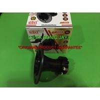 Distributor tweter speaker walet neodium AX2000 / AX 2000  3