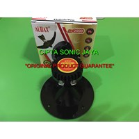 Beli tweter speaker walet neodium AX2000 / AX 2000  4