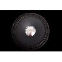 Distributor speaker audax 15 inch full range AX 15513 M8 3