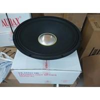 speaker audax 15 inch full range AX 15513 M8 Murah 5
