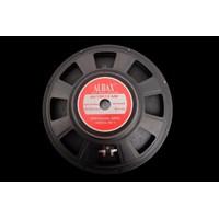Beli speaker audax 15 inch full range AX 15513 M8 4