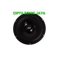 Jual speaker audax 8 inch ax8022 cw8 2