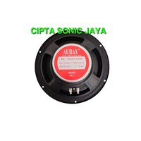 Distributor speaker audax 8 inch ax8022 cw8 3