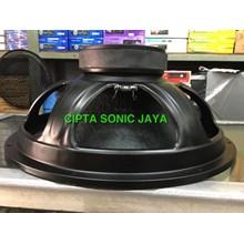 Speaker 15 marcopolo MC1560 full range