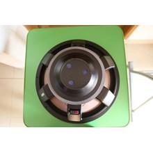 speaker 18 model jbl dobel magnet