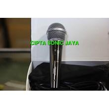 mikrofon mic kenwood pro 9
