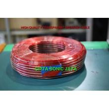 kabel antel 2x120 panjang 80 yard