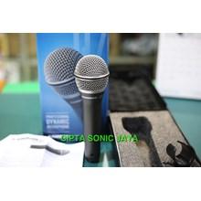 mikrofon mic samson Q7