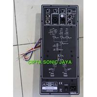 Jual kit power amplifier aktif 1000 watt