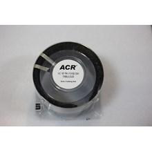 voice coil spol speaker ACR Fabulous 113182SW 18 inch original