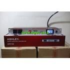 power audio distributor ashley pd 10 5