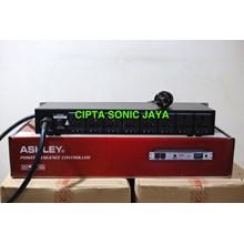 power audio distributor ashley pd 10