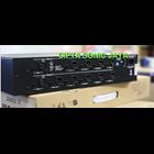 crossover aktif ASHLY XR4001 3