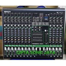 mixer ashley v12fx . v12 fx . v 12 fx