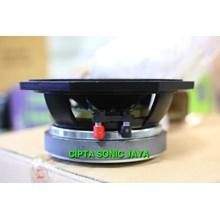Speaker 8 inch model bnc untuk line array