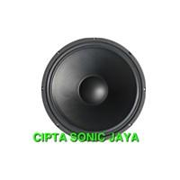 speaker acr fabulous 12 inch 3060 M line array