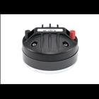 Speaker  driver tweter model bnc de 160 / de160 1
