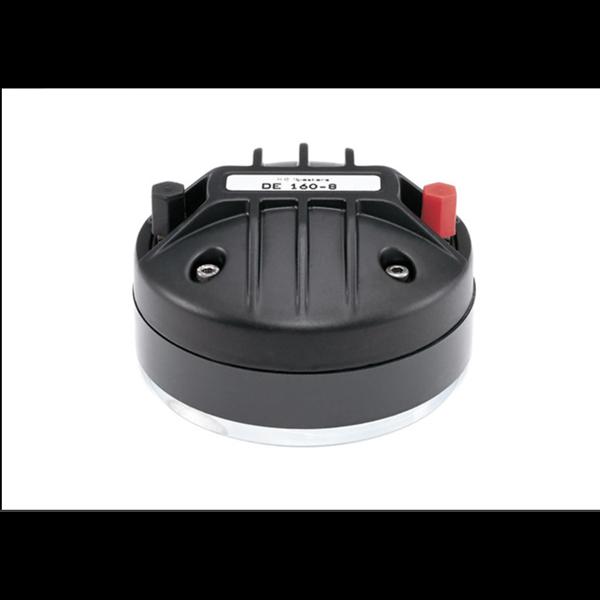 Speaker  driver tweter model bnc de 160 / de160