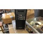 kit power Amplifier aktif equalizer abu abu 16x40 cm 1