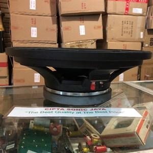 Portable Speaker model RCF 15 inch 15P530