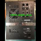 kit power aktif Amplifier subwofer apolo 18 inch 1000 watt 1