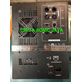 kit power aktif Amplifier subwofer apolo 18 inch 1000 watt