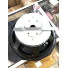 Speaker Proyektor profesional precision model PD1850 1