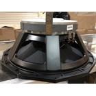 Speaker Proyektor profesional precision model PD1850 5