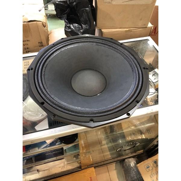 Speaker Proyektor profesional precision model PD1850