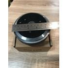 Portable Speaker driver tweter DE250 model bnc 4