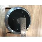Portable Speaker driver tweter DE250 model bnc 5